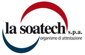 La-Soatech